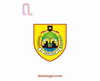 Logo Kabupaten Sragen Vector Format CDR, PNG