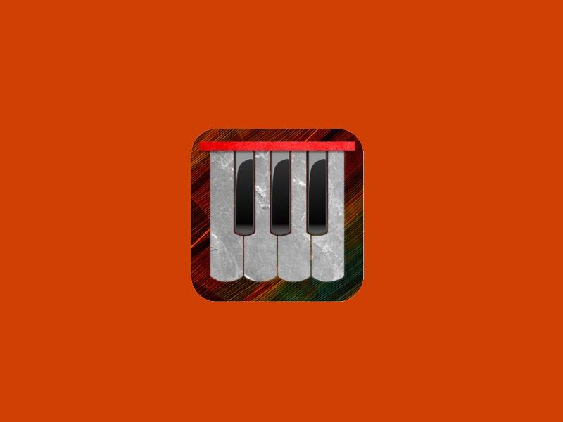 Harmonium Anywhere