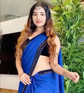 Anushka Srivastava 771