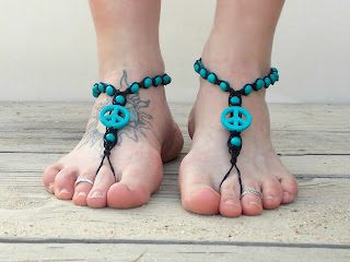 https://www.etsy.com/listing/519785517/yellow-black-peace-sign-barefoot-sandals?ref=shop_home_active_78