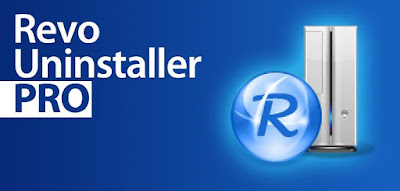 Free Donwload Revo Uninstaller 3.1.6 Pro Full Version Update mei 2016, Free Donwload Revo Uninstaller 3.1.6 Pro Full Version Version Key/Serial Number Terbaru Update mei 2016, How to Install Revo Uninstaller 3.1.6 Pro Full Version Update mei 2016, What is Revo Uninstaller 3.1.6 Pro Full Version, Download Revo Uninstaller 3.1.6 Pro Full Version Keygen Update April 2016, Download Revo Uninstaller 3.1.6 Pro Full Version full Patch Update April 2016, free Software Revo Uninstaller 3.1.6 Pro Full Version new release Update mei 2016, Donwload Revo Uninstaller 3.1.6 Pro Full Version Update mei 2016.