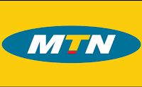 How to check mtn data balance and bonus data balance
