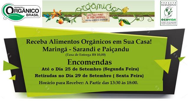http://www.naturinga.com.br/