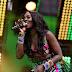 Mp3: Tiwa Savage - Tiwa's Vibe (Prod. By Spellz)