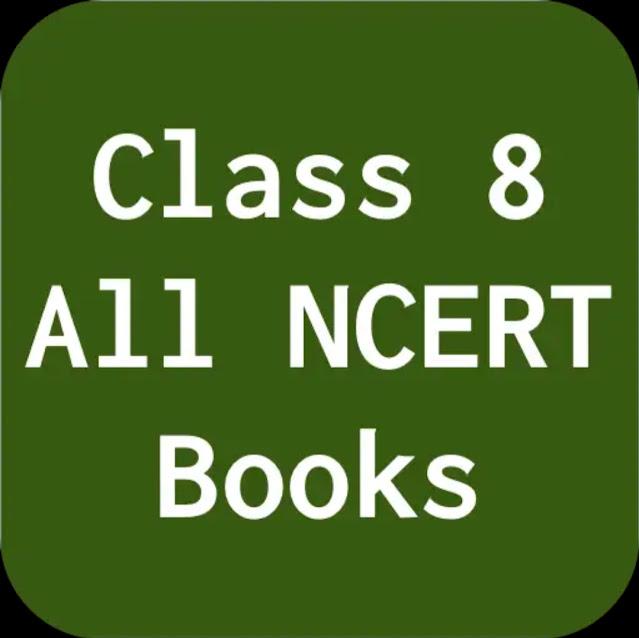 NCERT BOOKS swapothi class 8 for English Medium & Hindi Medium