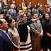 Eligen a Miroslava Carrillo Martínez como auditora superior de Fiscalización del Estado de México