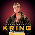 Kevin Roldan - Kring [Reggaetón/Trap][Descargar CD][MEGA]
