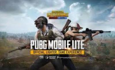 baru saja mendapat pembaruan konten baru Versi Game PUBG Lite Baru Saja Mendapat Konten Baru