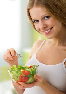 5 Kebiasaan Hidup Sehat Yang Dapat Meminimalkan Terserang Penyakit Jantung