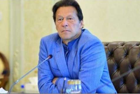 PM imran khan response on PDM lahore jalsa at minar e pakistan, breaking news