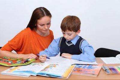 Motivar a los niños a estudiar