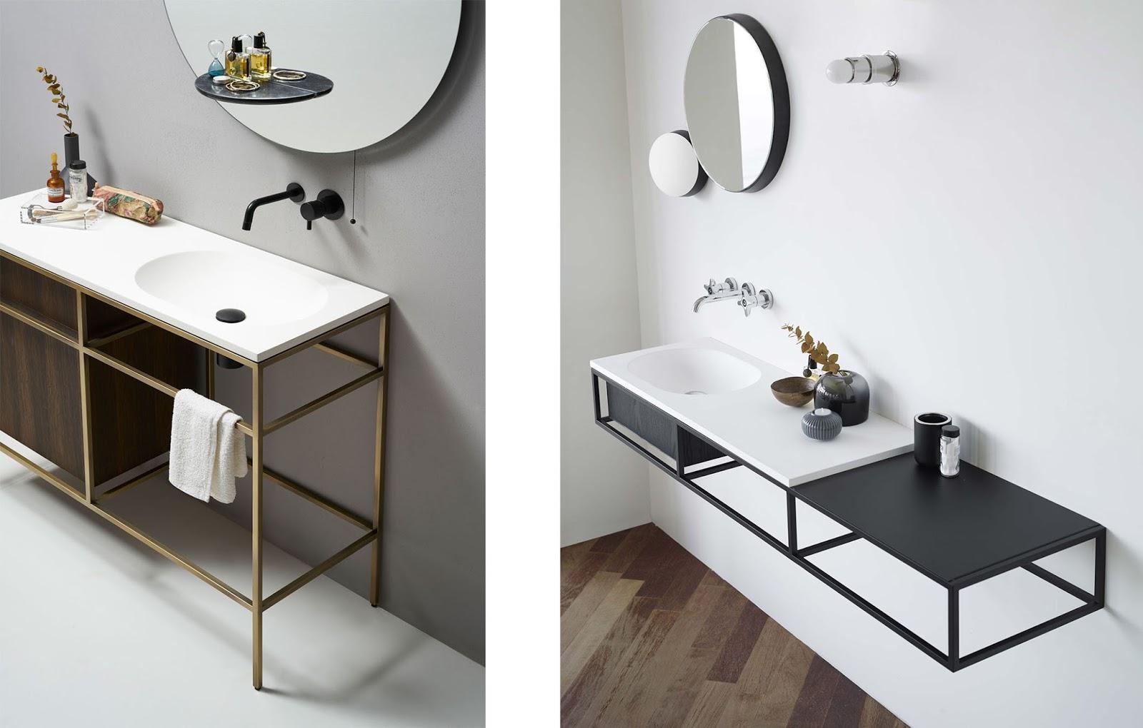Vasca Da Bagno Wordreference : Ex t bagno u2013 design per la casa
