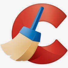 Download CCleaner 5.19 Gratis Terbaru 2015