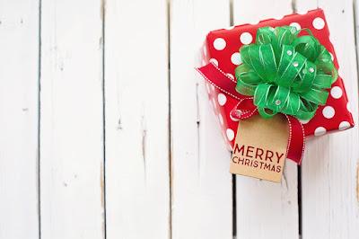 Regalo Navidad en Parafarmacia Millenium