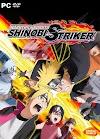 NARUTO TO BORUTO: SHINOBI STRIKER torrent download for PC ON Gaming X