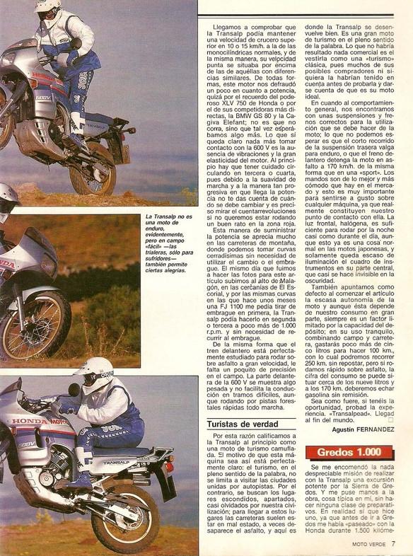 Kawasaki KLE 500 uživatele Palo-1 -   Motorkáři.cz