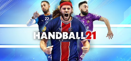 handball-21-pc-cover