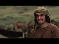 Nonton Film Kisah Khalifah Umar Bin Khattab : Episode 01 - Full Movie | (Subtitle Bahasa Indonesia)