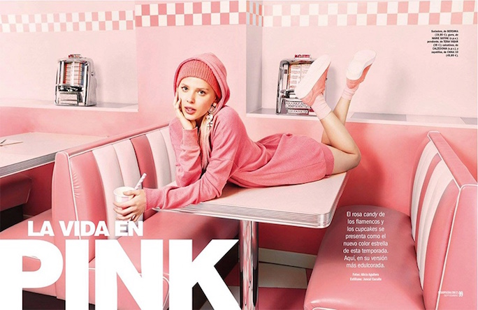 fashion-editorial-pink-cosmopolitan-spain-1