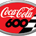 Travel Tips: Charlotte Motor Speedway – Coca Cola 600 edition - May 26-29, 2016