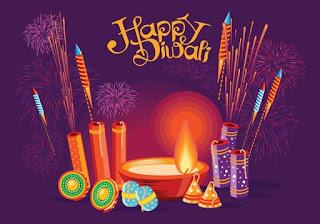 happy diwali 2019 status in hindi