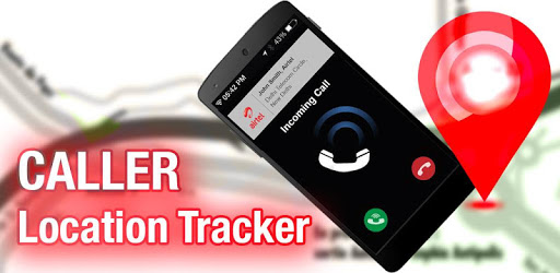app review, how to trace any mobile phone, how to locate any phone, amazon, flipkart, snapdeal, best offers around to all, book my show, best hotel booking offers, super sale, Indian market, super phone, best phone, best Android phone, Hindi, technical baba, no 1 tech channel in India, 2018 new trick, How to track mobile number location, Track mobile number, Any mobile track, How to track mobile number, How to Track mobile in usa, How to Track mobile in Dubai, How to track mobile in Kuwait, How to track mobile in Africa, How to track mobile number in united states, How to track mobile number in Canada, Track mobile number USA Canada shauth Africa Japan united kingdom, How to track mobile number in united kingdom, how to trace mobile number, trace mobile number current location, how to trace mobile number current location, Mobile number tracking app, how to track cell phone, find location of cll phone by mobile number or imei number, cell phone locator, trace mobile location, 2017, Free Cell Number Tracing Technique, मोबाइल नंबर को ट्रेस कैसे करते है, TRACK Cell Phone Current Location, all hindi me help, Android Apps, How, to, track, mobile, phones, android, Mobile number se name kese pta kre, How to track anyone Location, to locate via cell phone Number, Track any mobile number location, How To Trace Any Mobile Number !! Find Mobile Number Location !! को, flagbd.com, flagbd, flag