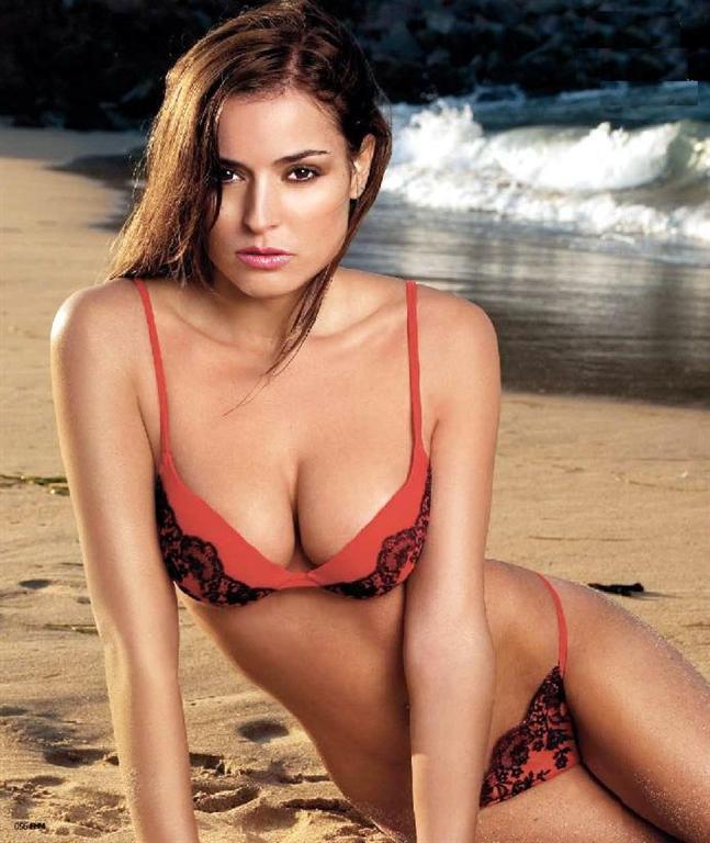 Options Most Beautiful Russian Woman 61