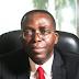 Bukanga Lonzo : « Le sénateur Matata dont les immunités ont été levées ne peut se soustraire des enquêtes engagées contre lui dans un autre dossier », (Procureur Général)