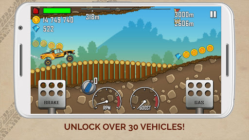 Download Hill Climb Racing (Mod Money) Update,Download Hill Climb Racing (Mod Money) Update, game Hill Climb Racing (Mod Money), Hill Climb Racing hack