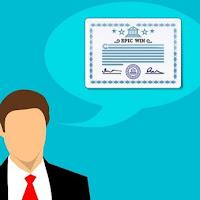 Ciri Agunan Kredit Ditolak Bank