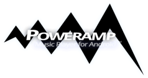 Poweramp full apk v3