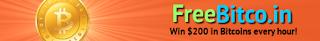 Faucet-Freebitcoin