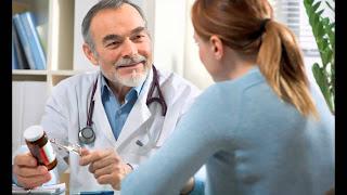 doctor and patient jokes