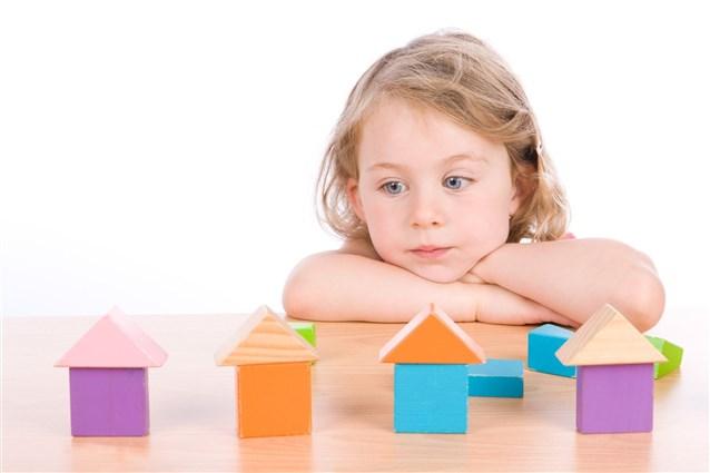 الصفات العامة الطفل الجوزاء و كيفية التعامل معه
