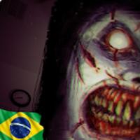 The Fear: Creepy Scream House Apk