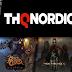 THQ Nordic diz estar trabalhando em dois jogos para Nintendo Switch