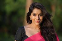 Rashmi Goutham Photos from Guntur Talkies HeyAndhra