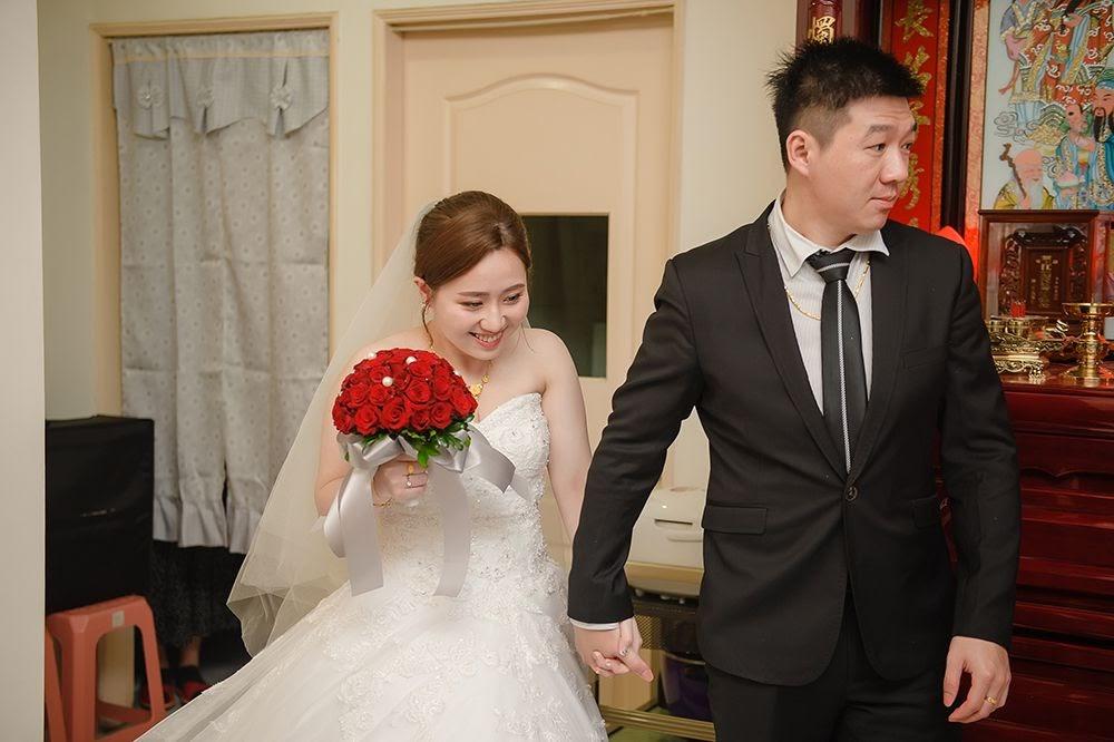 婚攝小動、婚攝推薦、婚禮記錄、宜蘭婚攝、金樽廣場-20190518_022_B