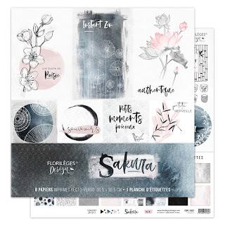 http://www.aubergedesloisirs.com/papiers/2481-pack-sakura.html