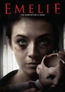 http://www.imdb.com/title/tt4503598/?ref_=fn_al_tt_1