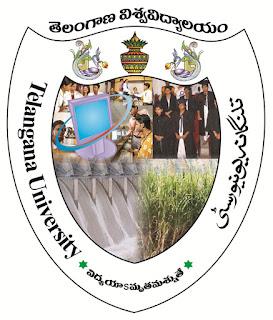 Manabadi TU Degree Results 2017, TU Degree Results 2017