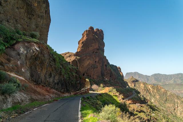 Roadtrip Gran Canaria – Bei dieser Inselrundfahrt lernst du Gran Canaria kennen! Sightseeingtour Gran Canaria. Die schönsten Orte auf Gran Canaria 15