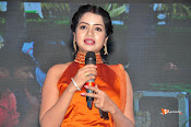Nenu Seetha Devi Audio Launch-thumbnail-5
