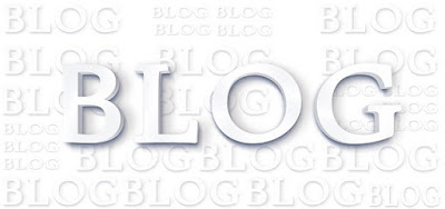 Cara Blogger Pemula Penghasil Uang