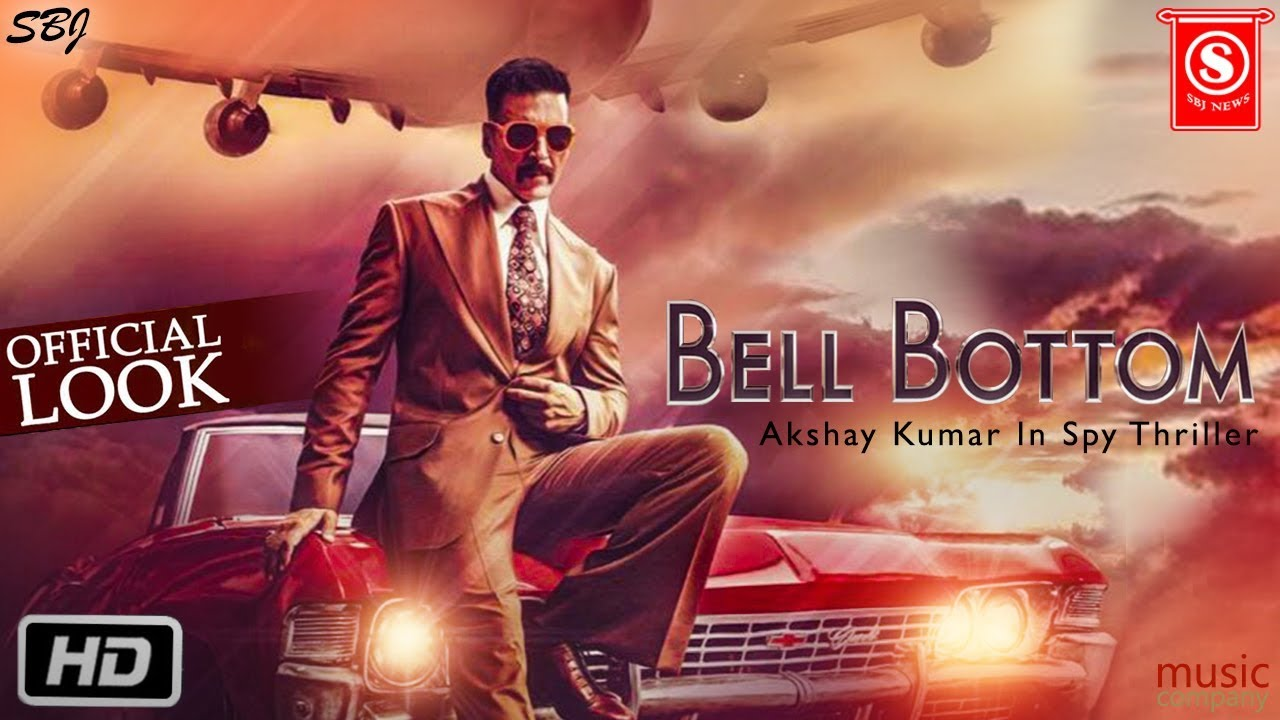Bell Bottom Movie Full HD Download   Bell Bottom Google Drive and Torrent Download