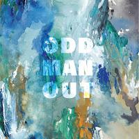 ODDLY - Odd Man Out (EP)