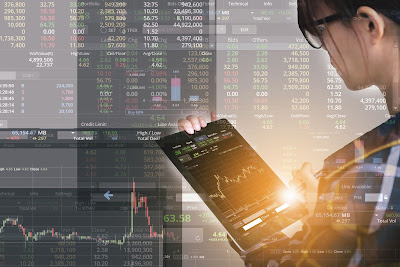 3 Psychological Characteristics That Will Hinder Your Forex Trades