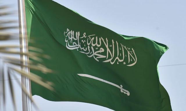 """السعودية ، ولي العهد السعودي،  محمد بن سلمان، مشروع """"ذا لاين"""" ، مشروع مدينة """"نيوم""""، قبيلة الحويطات، اعتقالات،  حربوشة نيوز"""