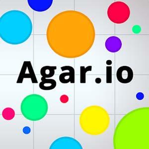 تحميل لعبة اقاريو العربية مهكره بدون نت Agar.io للكمبيوتر والموبايل اجاريو 2021