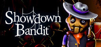 showdown-bandit-pc-cover-www.ovagames.com
